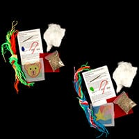 Stitchme Tapestry Hanging Kit Pick N Mix - Pick Any 2-849132