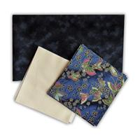 Design & Sew Pre-Cut Cushion Complete Kit-865103