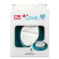 Empress Mills Prym Love Sewing Organiser-869506