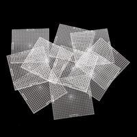 Pixelhobby UK 10 Mini Baseplate Extension Pack-870427