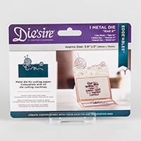 Die'sire Edge'ables Die - Knit It-871680