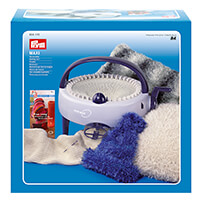 Prym Maxi Knitting Mill-888543