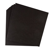 Oakwood 20 Sheets of 12x12