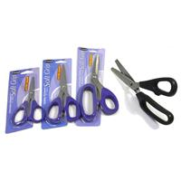 Sewing Online Scissor Set-895226