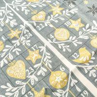 Juberry Fabrics Advent Calendar Panel-908878