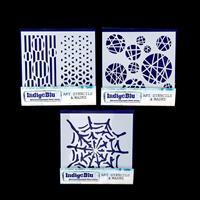 IndigoBlu 3 x 6x6