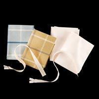 The Millshop Online Tartan Look Cushion Kit - Makes 2 Cushions up-917340
