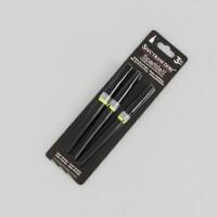 Spectrum Noir 3 Sparkle Pens - Clear Overlay-920619