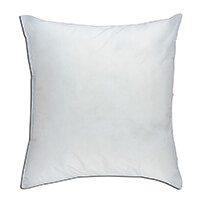 Stitch Kits 100% Polyester Cushion Insert - 40 x 40cm-923743