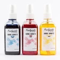 Pearlywinks 100ml Spray Medium Pick-n-Mix - Choose 3-924759