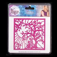 Sara Signature Enchanted Forest Die - Fairyland-932282