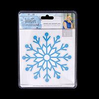 Sara Signature Winter Wonderland Die - Sparkling Snowflake-957508