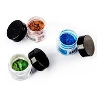 Jacquard Pick n Mix Any 3 x 3g Pearl Ex Powder-960414