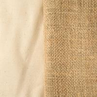 The Millshop Online Craft Project Bundle - 1m Cotton Calico, 1m H-969807