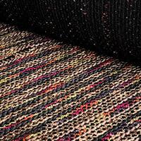 Empress Mills Wool Blend-973530