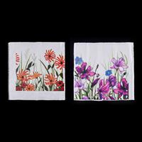 Dawn Bibby Embroidery Panels 100% Cotton Pick and Mix - Pick any -977626