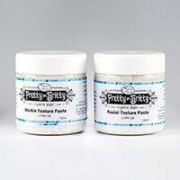 Pretty Gets Gritty 150ml Gritty Texture Paste Pick-n-Mix - Choose-978186