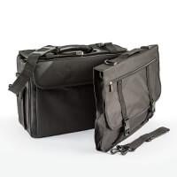 Mapac® Art & Craft Storage Case & Satchel-978526