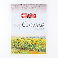 Koh-I-Noor® A3 Pop Canvas-978828