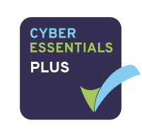 The Craft Store's Cyber Essentials certificate